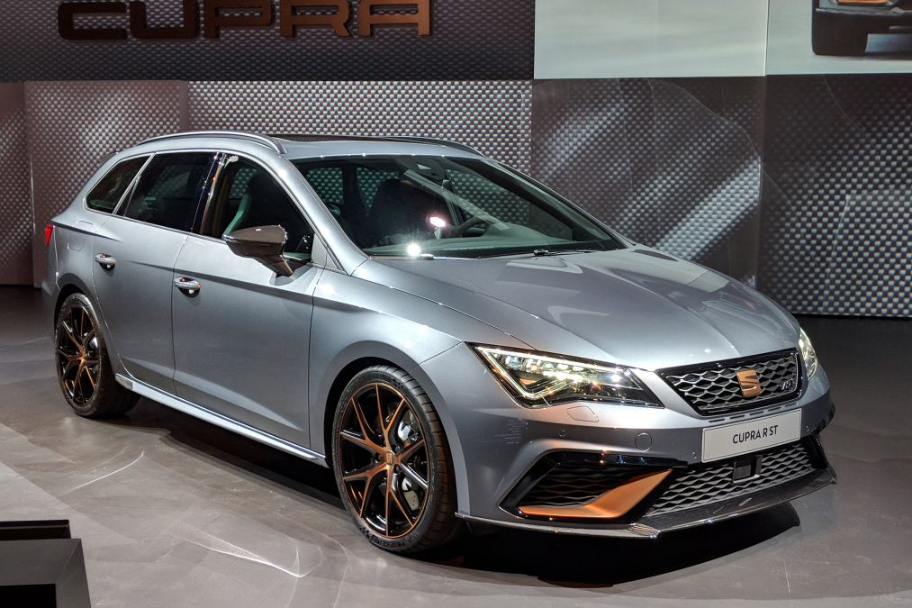 seat v enev cupra e racer cupra ateca leon cupra r st ibiza tgi fr a leon 1 5 tsi evo. Black Bedroom Furniture Sets. Home Design Ideas