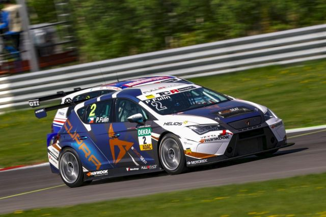 adac-tcr-germany-petr-fulin-autodrom-most-2018