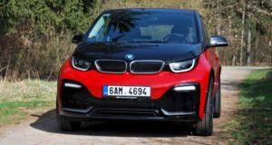 test-elektromobilu-bmw-i3s-p1
