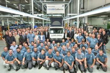 100-tisic-kusu-Volkswagen-California-Made-in-Hannover