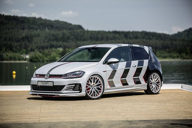 Volkswagen-Golf-GTI-Next-Level