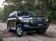 toyota-land_cruiser_200_2017__3_