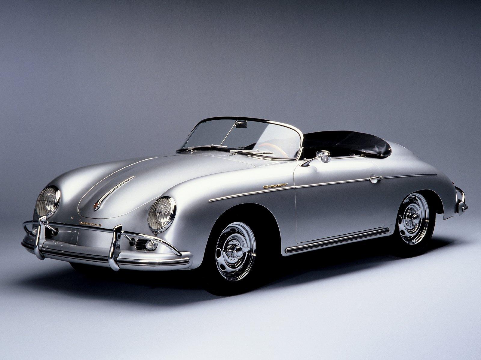 1951-porsche-356-speedster