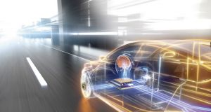 Continental_virtualni_autoskola_ilustr