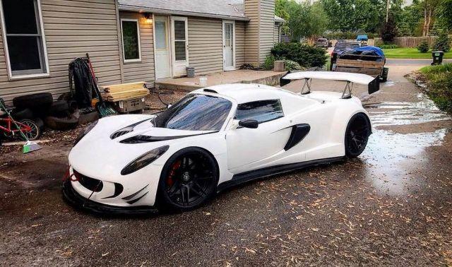 Lotus-Elise-motor-BMW-M5-V10