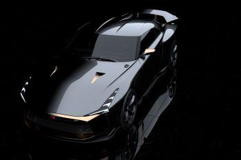 Nissan-GT-R50-by-Italdesign