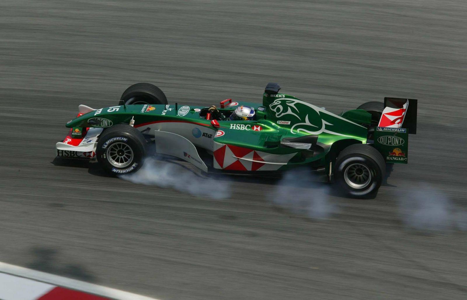 jaguar-r5-f1-formule