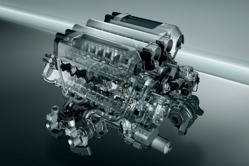 nejvykonnejsi-motory-na-svete-16valec-bugatti