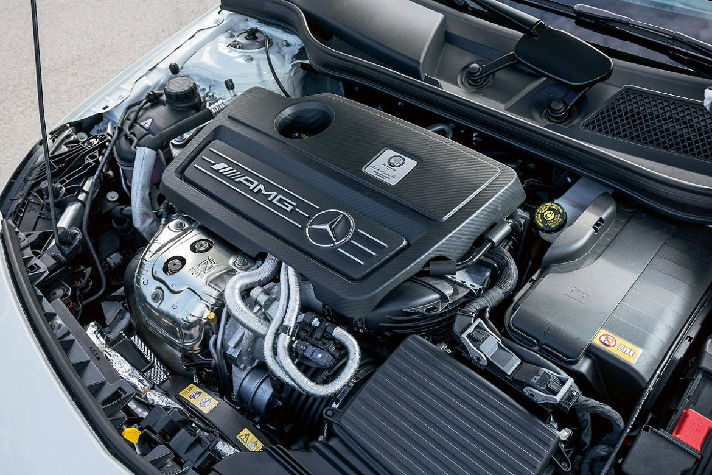 nejvykonnejsi-motory-na-svete-4valec-mercedes-amg