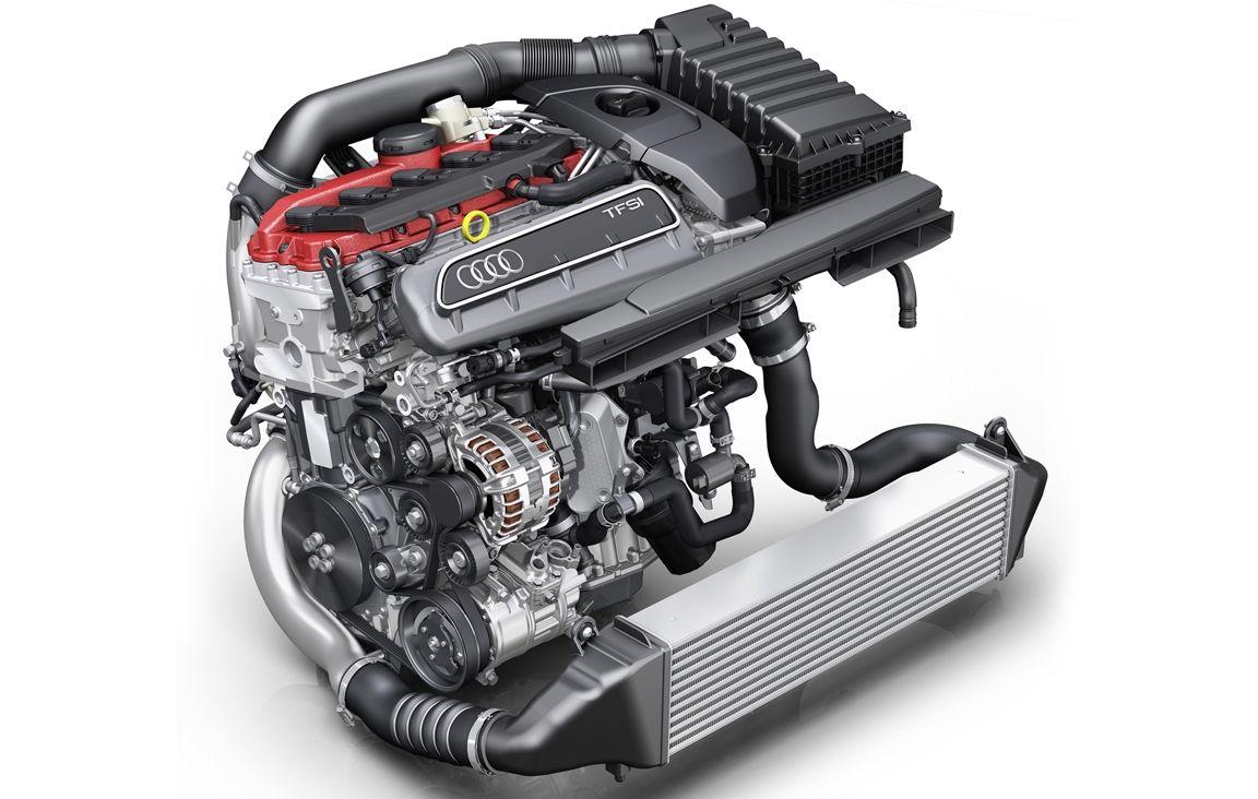 nejvykonnejsi-motory-na-svete-5valec-audi