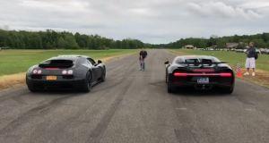 zavod-sprint-bugatti-veyron-ss-bugatti-chiron-video