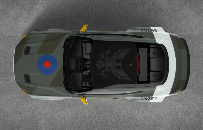 Ford-Mustang-GT-Eagle-Squadrons