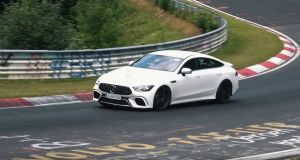 Mercedes-AMG-GT-63-S-4MATIC_plus-4dvere-testovani-nurburgring-video