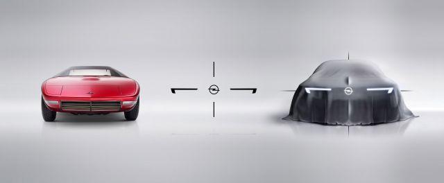 Opel-Concept-2018