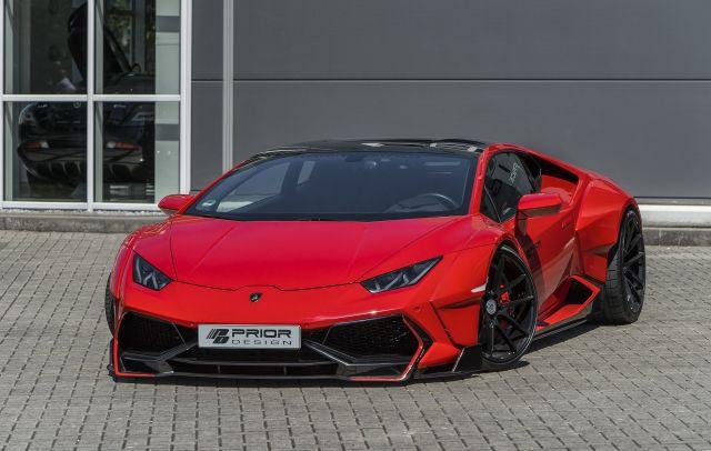 PDLP610WB-Lamborghini-Huracan-Prior Design-3