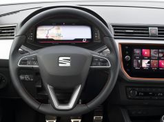 SEAT-introduces-its-Digital-Cockpit-to-the-Arona-and-Ibiza