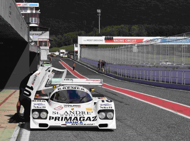 autodrom-most-zavodni-automobily-le-mans- (2)