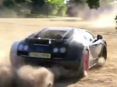 bugatti-veyron-donuts-video