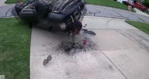 range-rover-sestrih-nehod