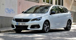 test-2018-peugeot-308-sw-gt-20-bluehdi-at-p1