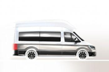 volkswagen-California-XXL-kempinkovy-crafter- (1)