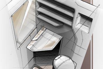 volkswagen-California-XXL-kempinkovy-crafter- (3)