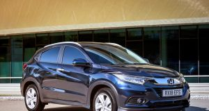 138979_Honda_reveals_most_sophisticated_HR-V_ever_with_refreshed_styling_and