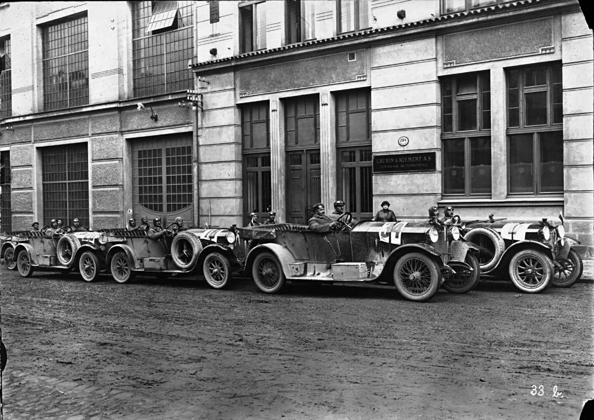 180815-Jizda-spolehlivosti-1922