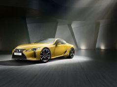 Lexus-LC-Yellow-Edition- (2)