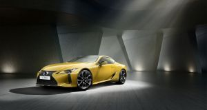 Lexus-LC-Yellow-Edition- (2)