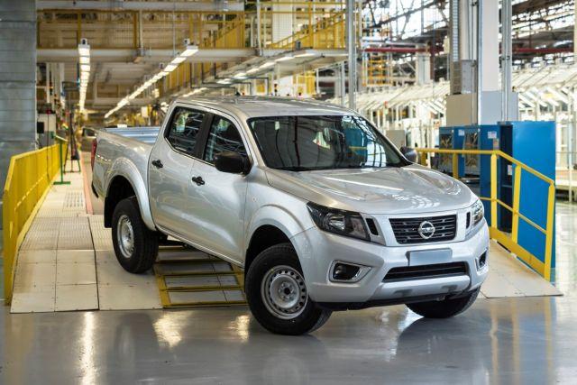 Nissan-Navara-argentina-1