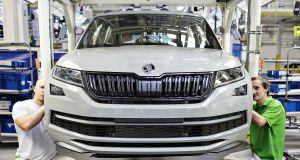 180927-250000th-KODIAQ-manufactured-a-new-milestone-in-the-ŠKODA-SUV-campaign