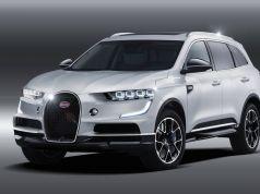 2020-bugatti-suv-render