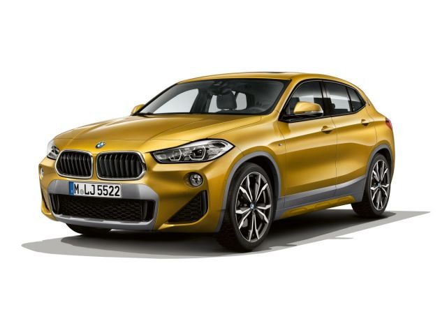 BMW-X2-Advantage-Plus