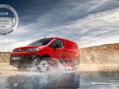 Citroen-Berlingo-International-Van-of-the-Year (1)