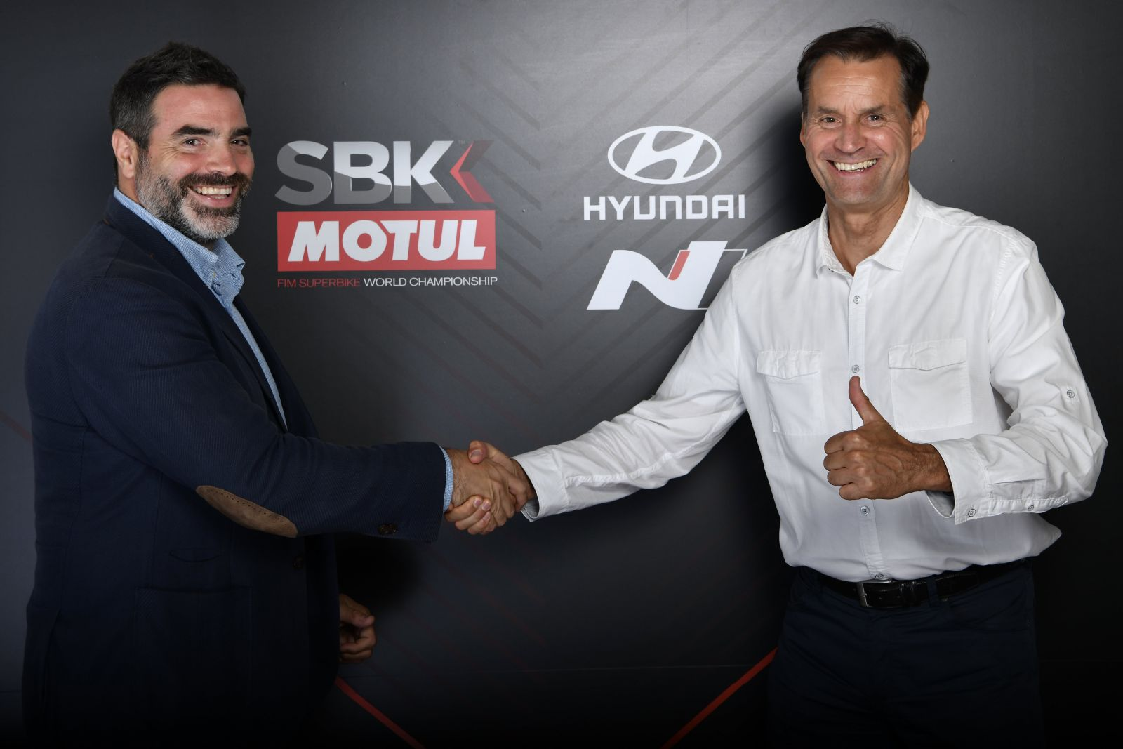 Hyundai-N-safety-car-pro-zavody-superbiku-WorldSBK