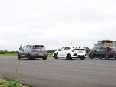 Hyundai_i30_N-Honda_Civic_Type_R-Renault_Megane_RS-SEAT_Leon_Cupra_R-Peugeot_308_GTi-video