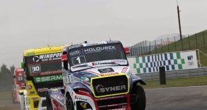 czech-truck-prix-fia-etrc-2018-most-buggyra
