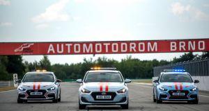 hyundai-i30-n-safety-car-automotodrom-brno- (3)