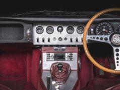 jaguar-land-rover-retro-autoradio-pro-veterany