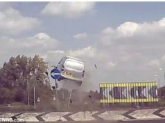 nehoda-dodavka-citroen-video