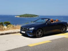 test-2018-mercedes-benz-e220d-4matic-kabriolet-p3