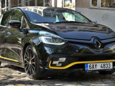 test-2018-renault-clio-rs-18