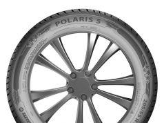 barum polaris 5