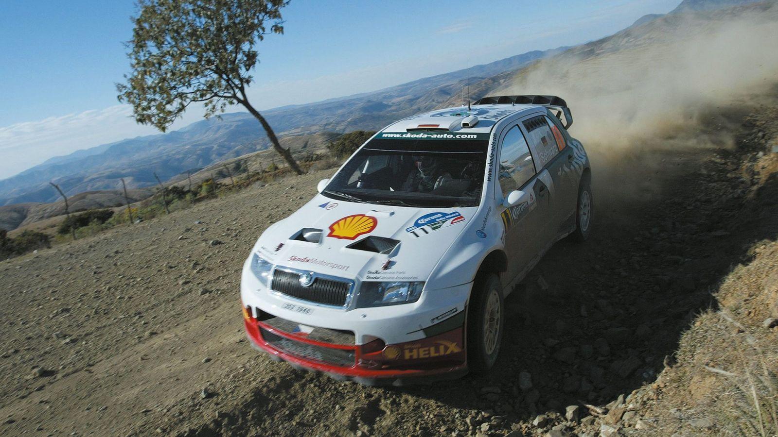 2005-rally-mexico-skoda-fabia-wrc