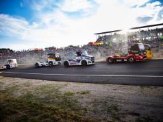 2018-buggyra-racing-zavod-jarama- (1)