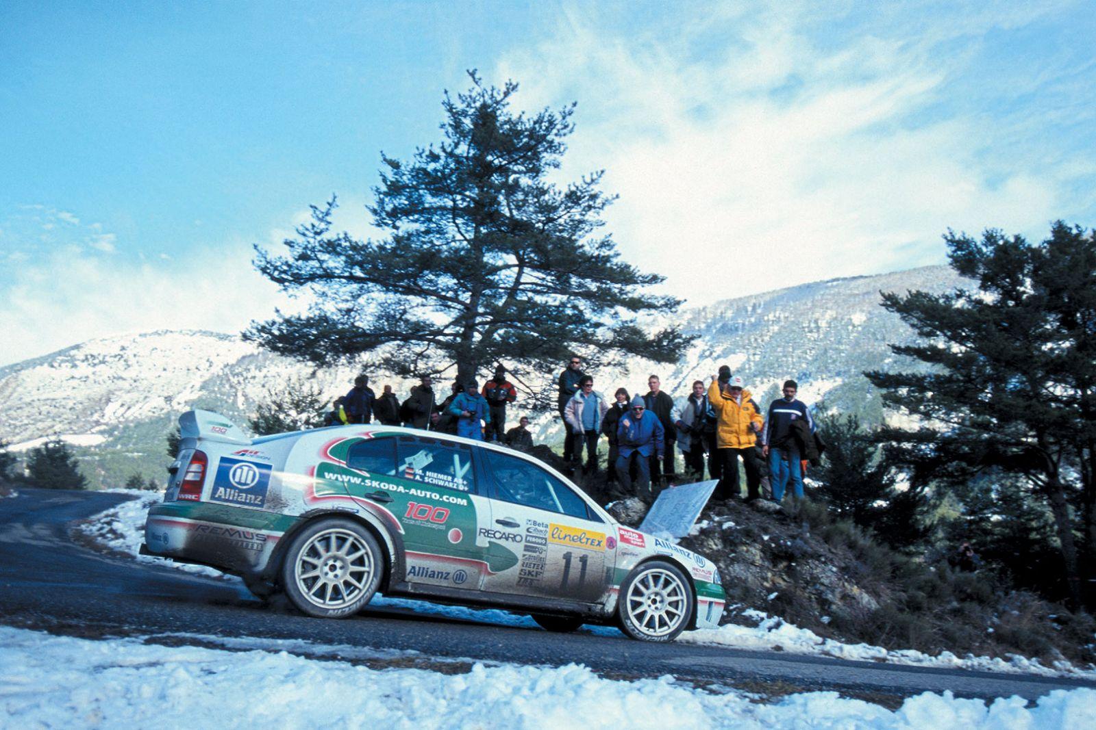 2018-rallye-monte-carlo-skoda-octavia-wrc