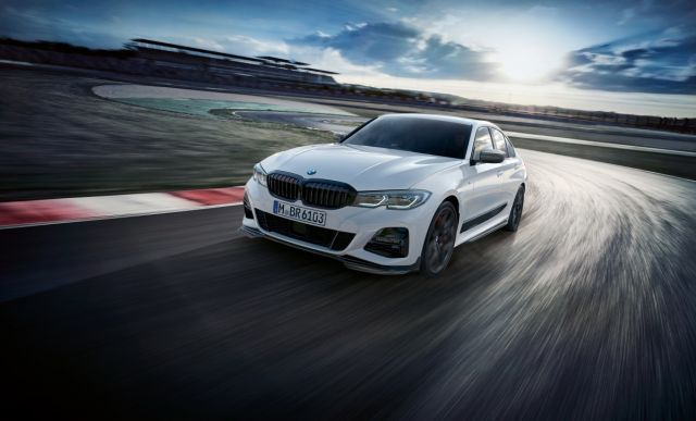 2019-bmw-rady-3-sedan-m-performance-parts- (1)