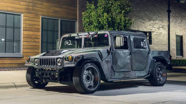 800konovy-hummer-mil-spec-automotive