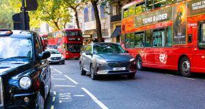 Clean-Driving-Hyundai-NEXO-vodik- (9)